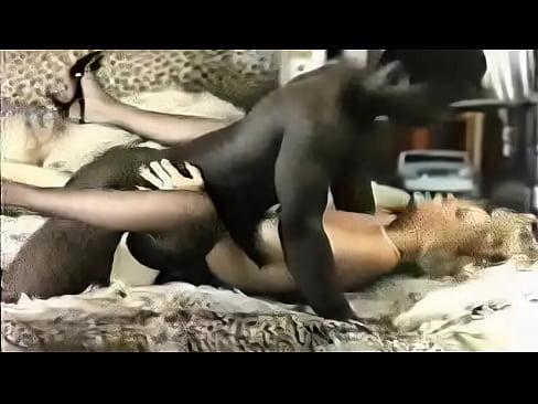 Interracial porn pics retro same... final