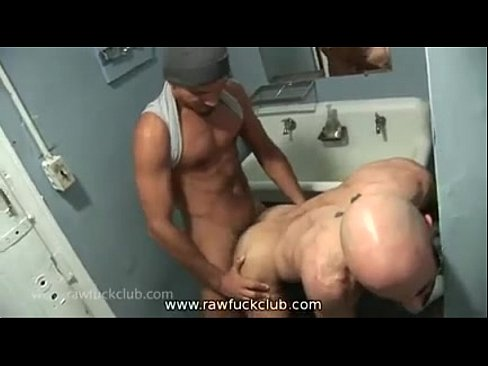 Fucked by a Monster Cock
