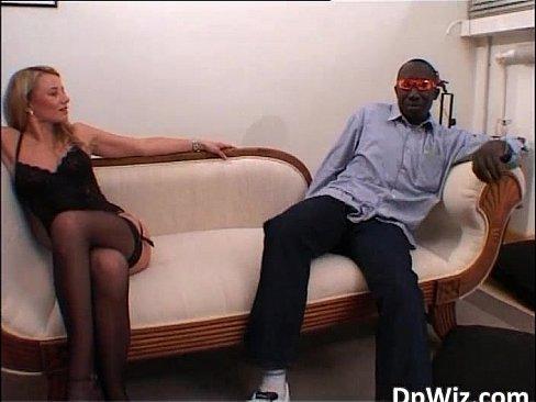 massage xxx video nedladdning