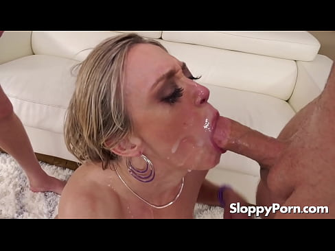 opinion the logan reed gay porn star apologise, but, opinion, you