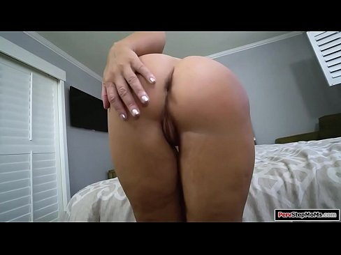 Movie free her first sex anal