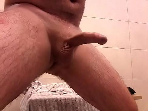dansk pik