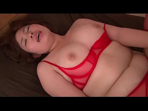 Strapon lesbian anal tube