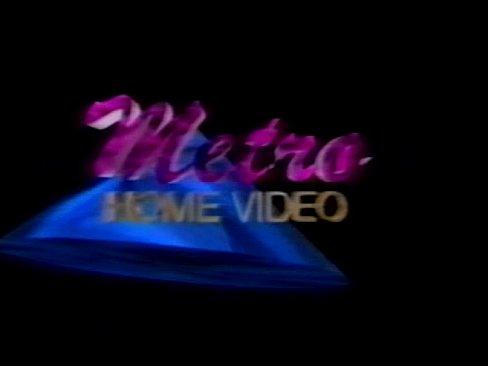 Metro - Malibu Sme Males - Full movie