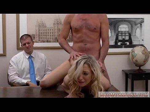 Besplatni tuš porno video