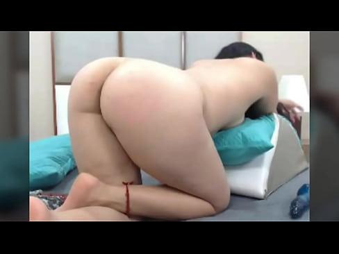 Hot girl porno rimming