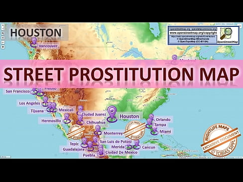 Houston, Street Prostitution Map, Sex Whores, Freelancer, Streetworker, Prostitutes for Blowjob, Machine Fuck, Dildo, Toys, Masturbation, Real Big Boobs, Handjob, Hairy, Fingering, Fetish, Reality, Cumshot, Ebony, Latina, Asian, Fisting, Milf, Deepthroat