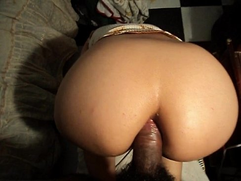 Mother in law son sex