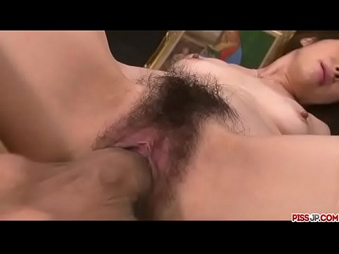 ➤Serious group pleasures for amazing Maki Hojo