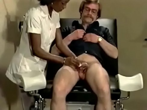 Anal Clinic Xvideos Com