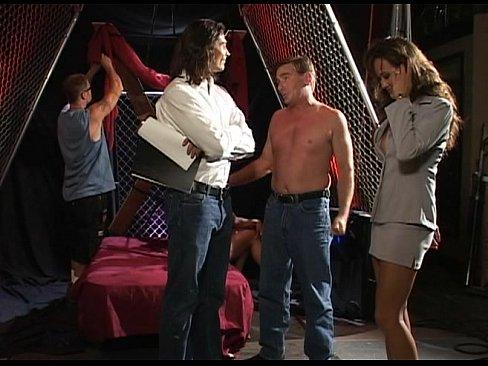 VCA - The Scandal Of Nicky Eros - Full movie