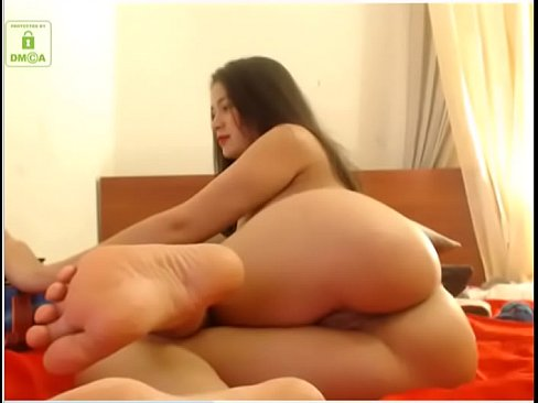 Chinese homemade porn videos