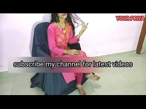 प्रिया को गान्ड मारने के लिए मनाया और फिर गान्ड मारी