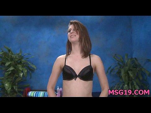 Big boom sexy video