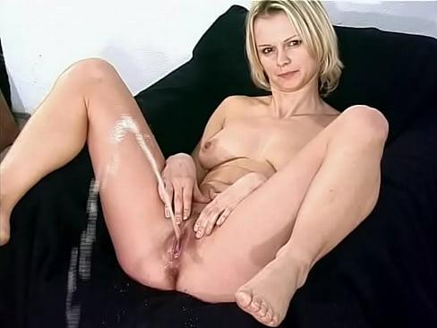 sex s velkými prsy mámou