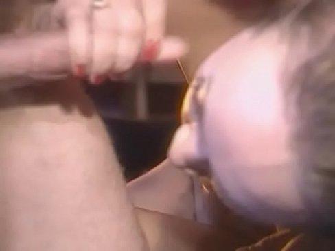 Maihof Swinger Anal Masturbation