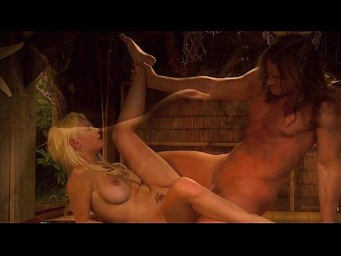 amateur mature blonde fuck latin lovers