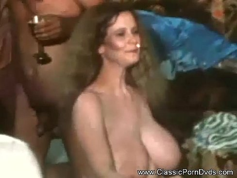 Remarkable, pictures and sex video orgy party what here