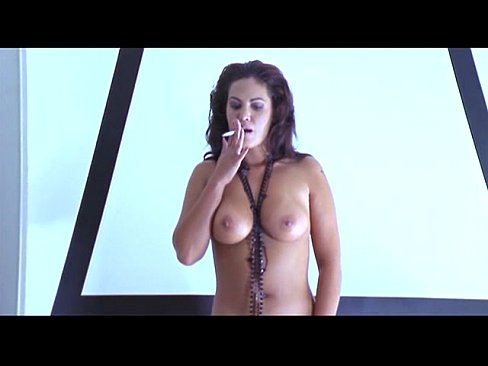 naked drunk women ictures
