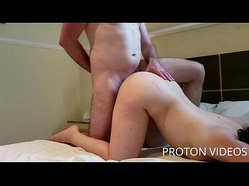cumming on 18yo girl mouth after deflore her pussy