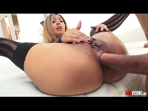 Squirting pussy chicks with dicks porn
