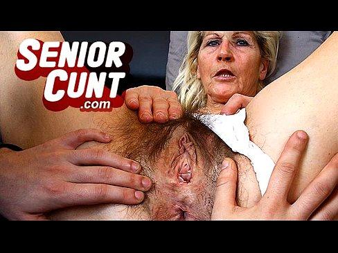 disney porn ariel