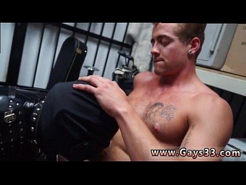 Fat Man Gay Sex
