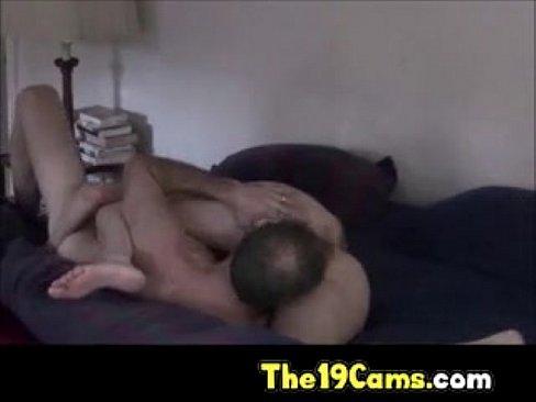 Hairy Amateur Matures Homemade Sex Tape Porn 0b Xvideos Com