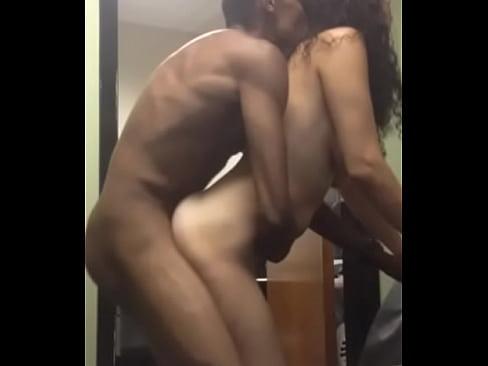College Couple Fuck Webcam