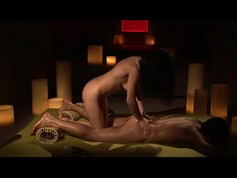erotisk massage prostata massage