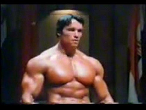 What phrase..., Arnold schwertzenegger nude there similar