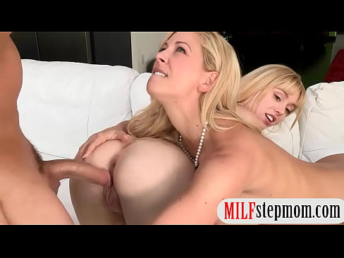 join told all tight milf fucking gif remarkable, the