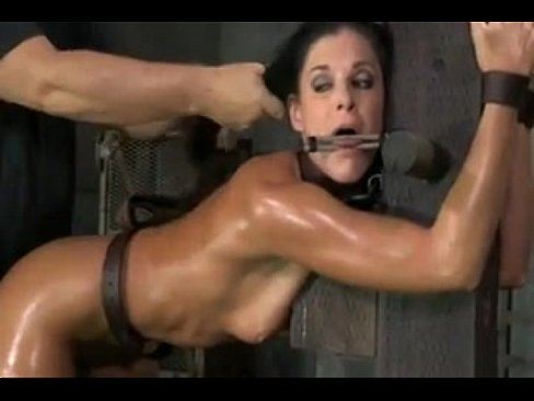 Something up slut destroyed hot tied for that interfere