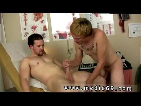 explicit sex scenes