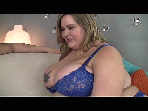 BEST FAT SSBBW BBW hardsex xxx porn - GREAT FATPORN!!!!