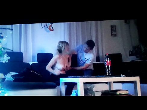 Sylwia minetka polskie porno