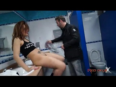 Wild Sex Party The Club