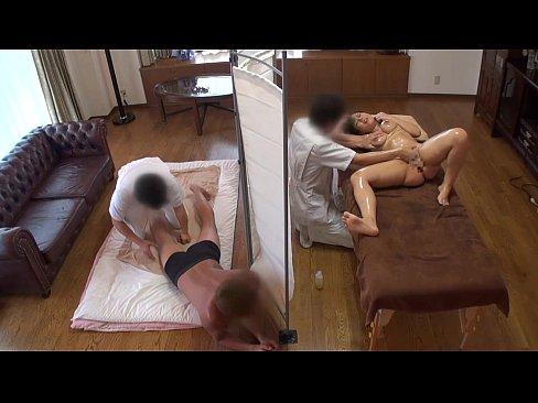 phim sex massage kích dục nữ giới lên đỉnh