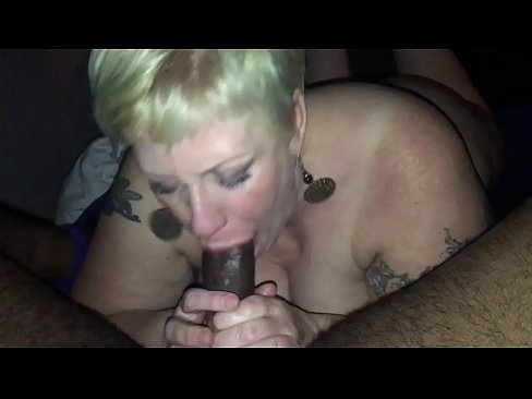 Suck that dick