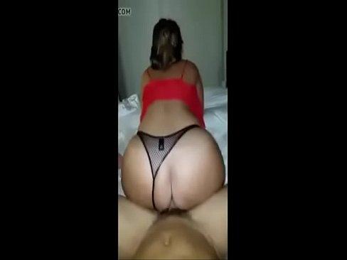 darmowe filmy sex ciasne cipki