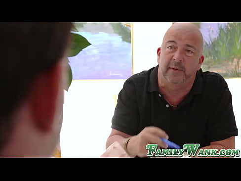 Exotic Gia Vendeti banged by pussy eating stepbro