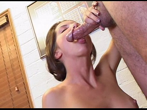 Blowjobs babes 4