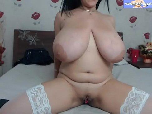 muslce gay porn