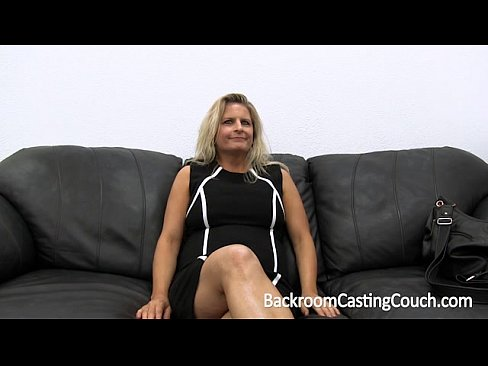 Bang Casting Couch Rough