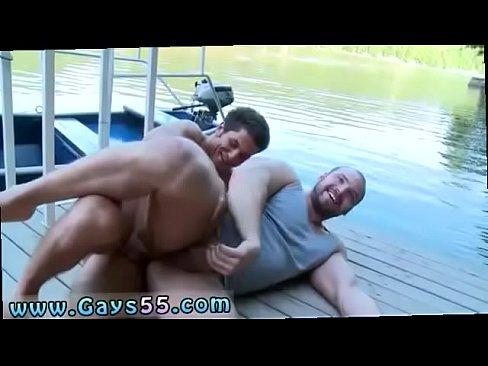 crtani xxx porno.com