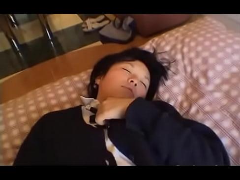 日本超性福胖哥偷拍援交妹 日本援交妹真是正啊->