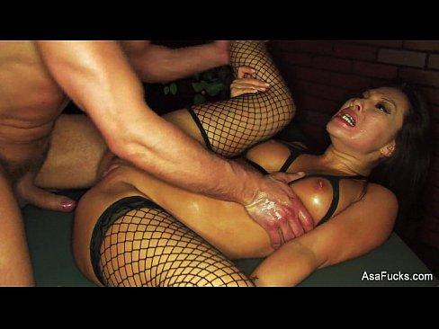 Darmowe klipy wideo z seksu azjatyckiego