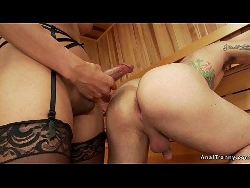 Edward recommend Girls und panzer hentai katyusha blowjob