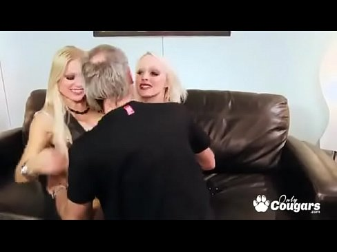 Lucky Old Guy Porn in Most Relevant XXX videos - PussySpace.com