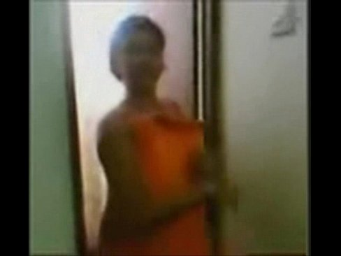 Mallu aunty prostitutes nude apologise, but